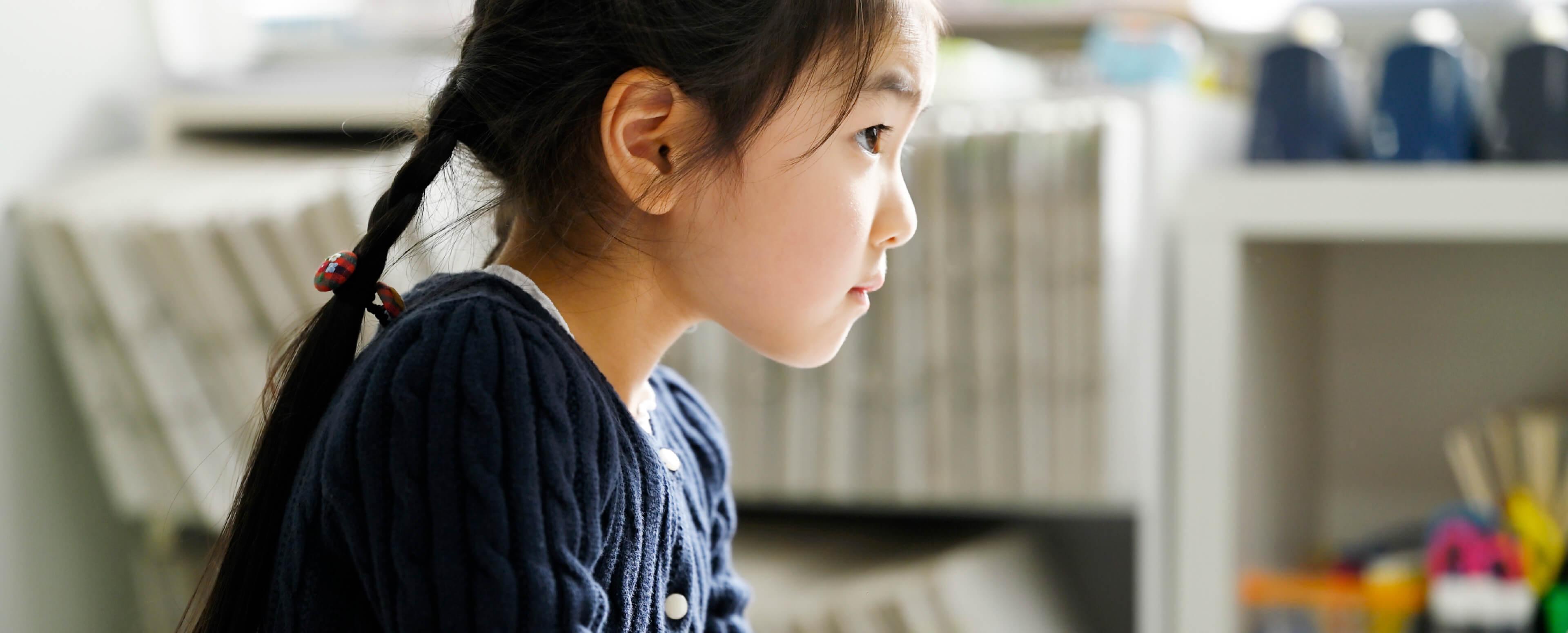 幼児教室・通信教育 ピグマリオン公式ホームページ